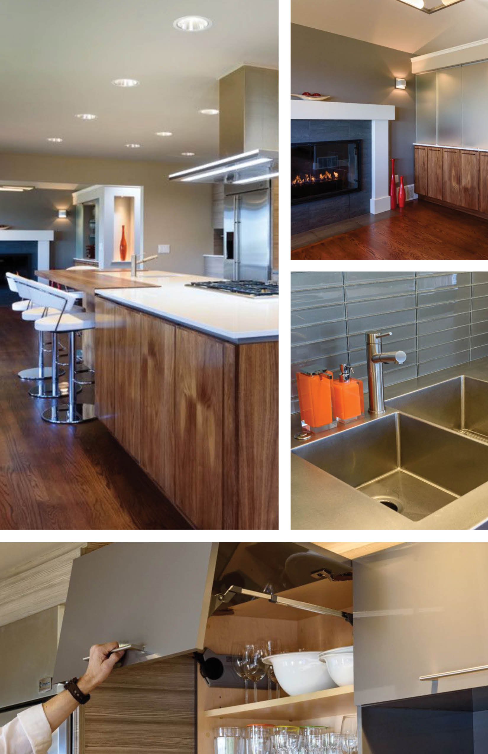kirkland-kitchen-expansion