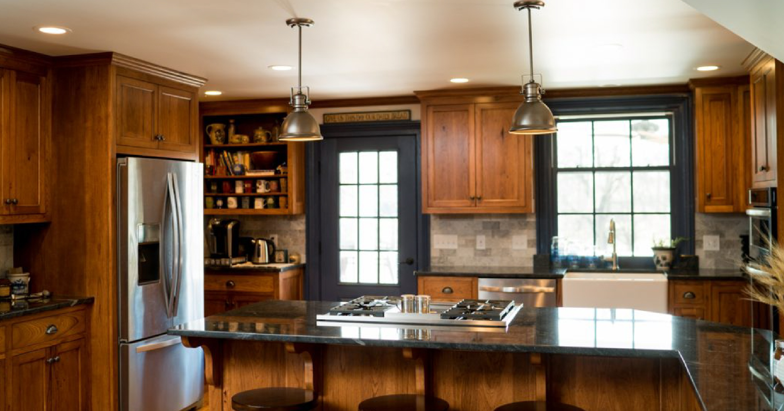 integrity-homes-kitchen-02.jpg