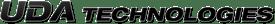 uda-logo-full-01