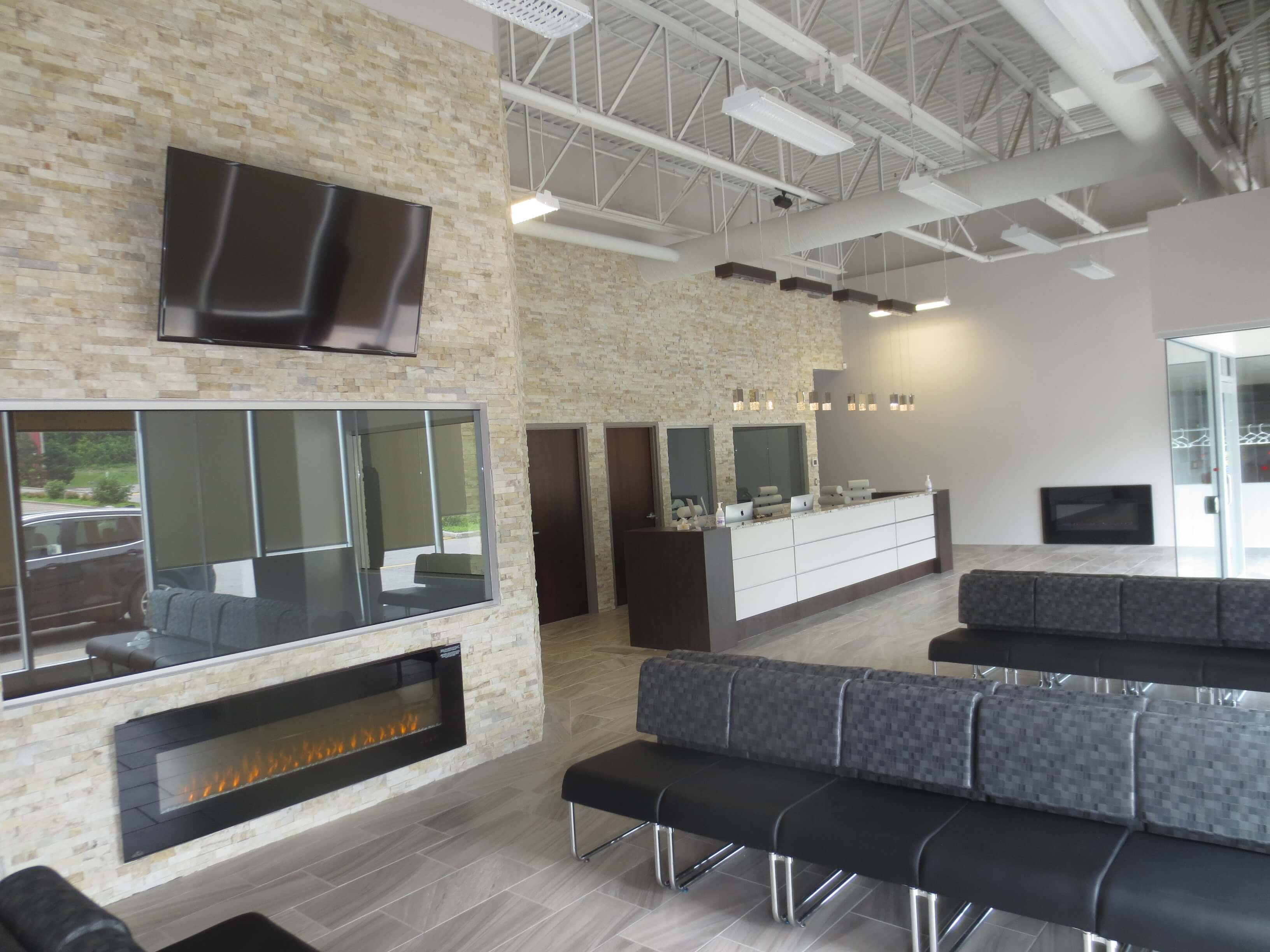 terlin-projects-jeanne-darc-medical-2-1