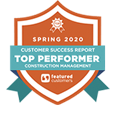 02_top_performers