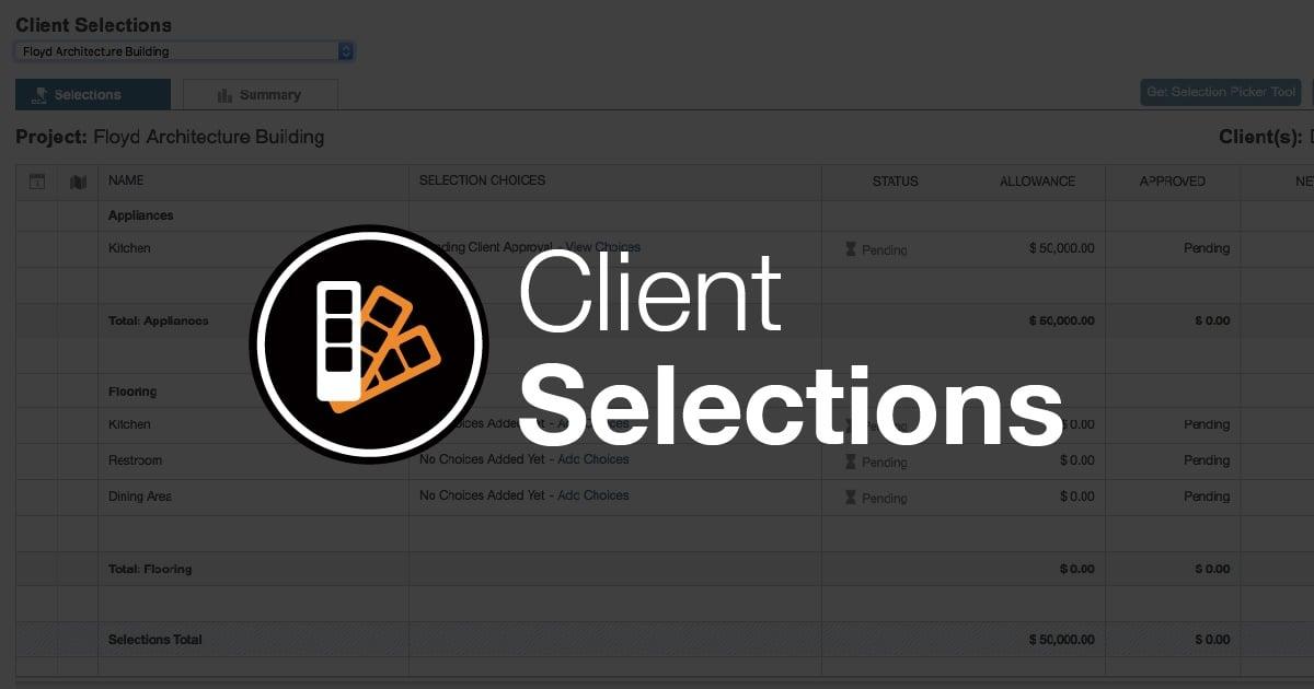 ConstructionOnline Secret Hacks: Selection Picker
