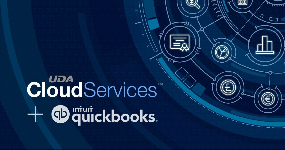 AWS Webinar Series: QuickBooks in the Cloud