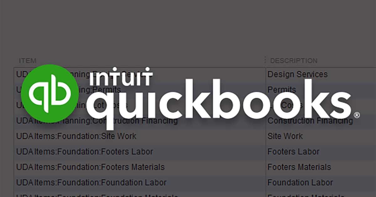 3 Scoops of QuickBooks Integration – Webinar Companion
