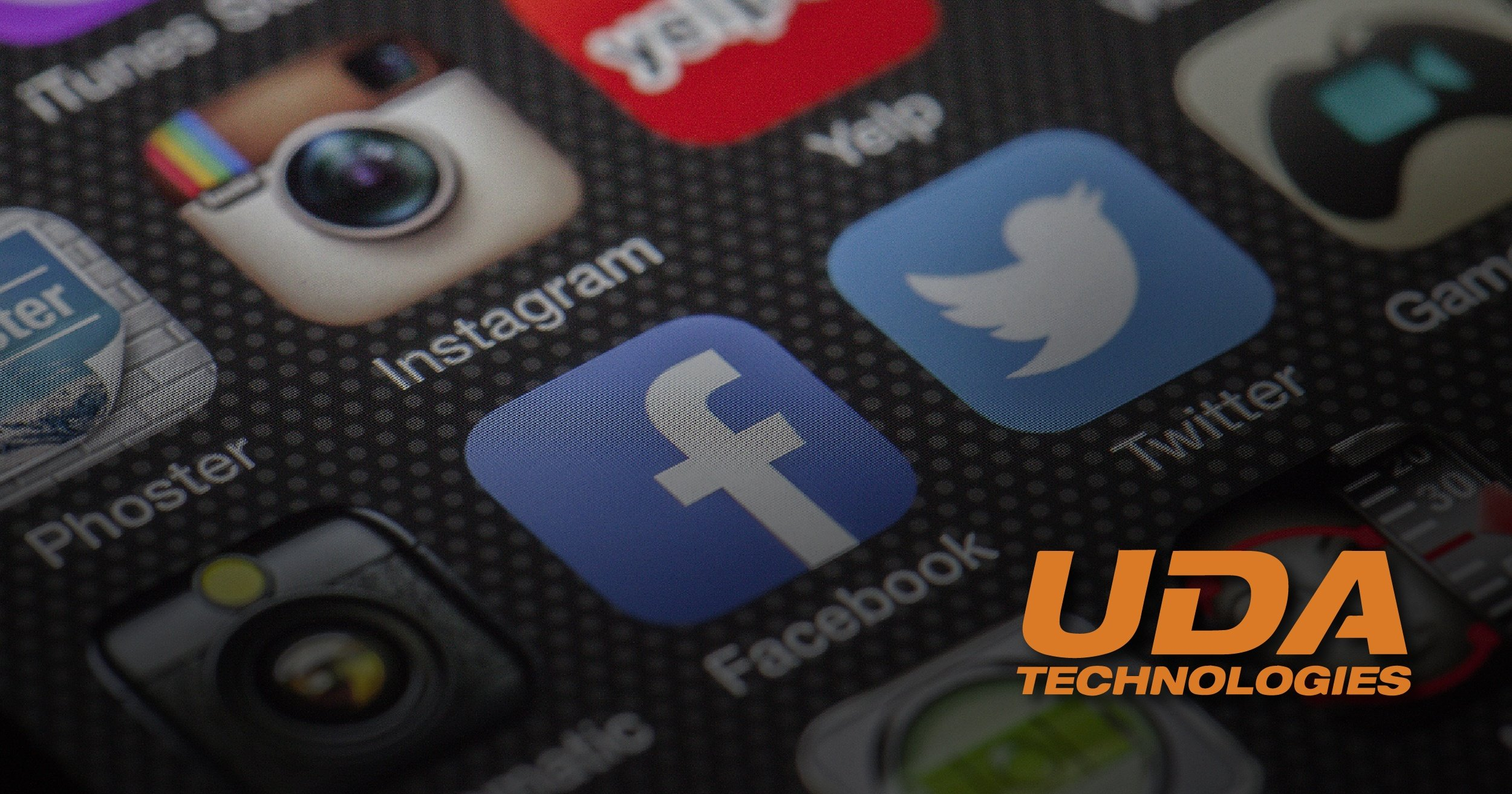 11 Ways to Engage Your Clients With Social Media