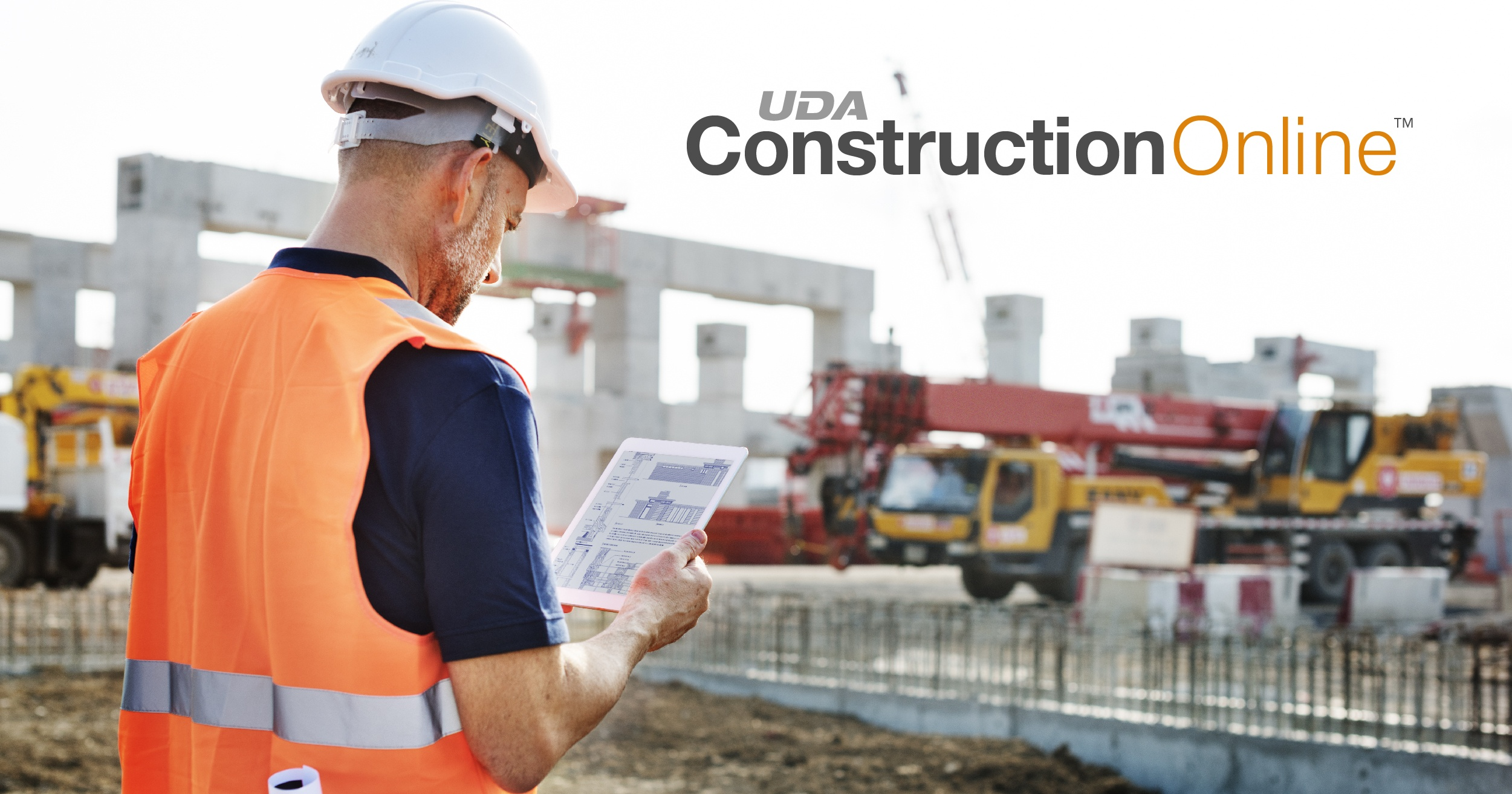 4 Ways to Impress Your Boss by Using ConstructionOnline From The Field