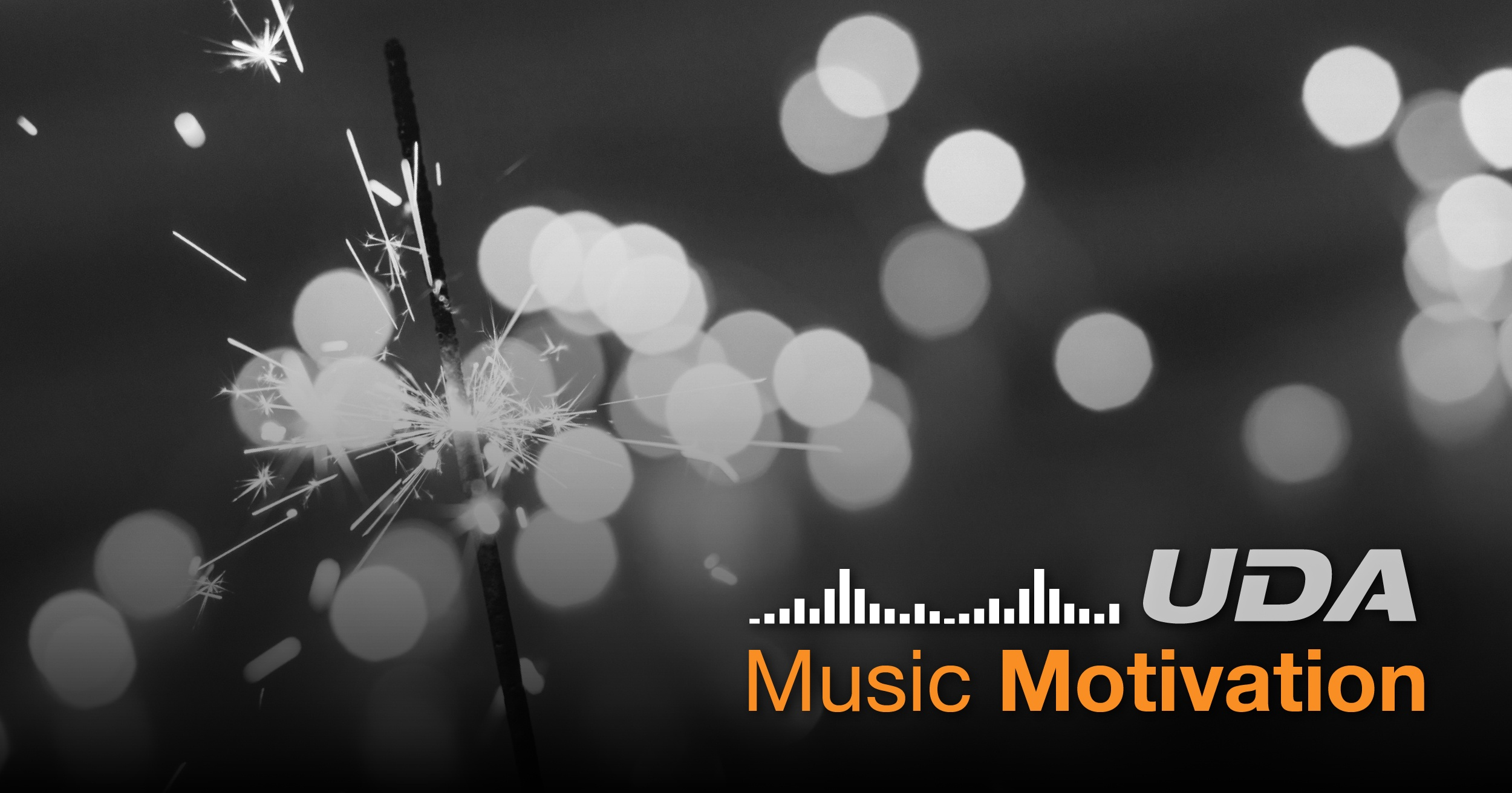 Music Motivation: Ring in the New Year