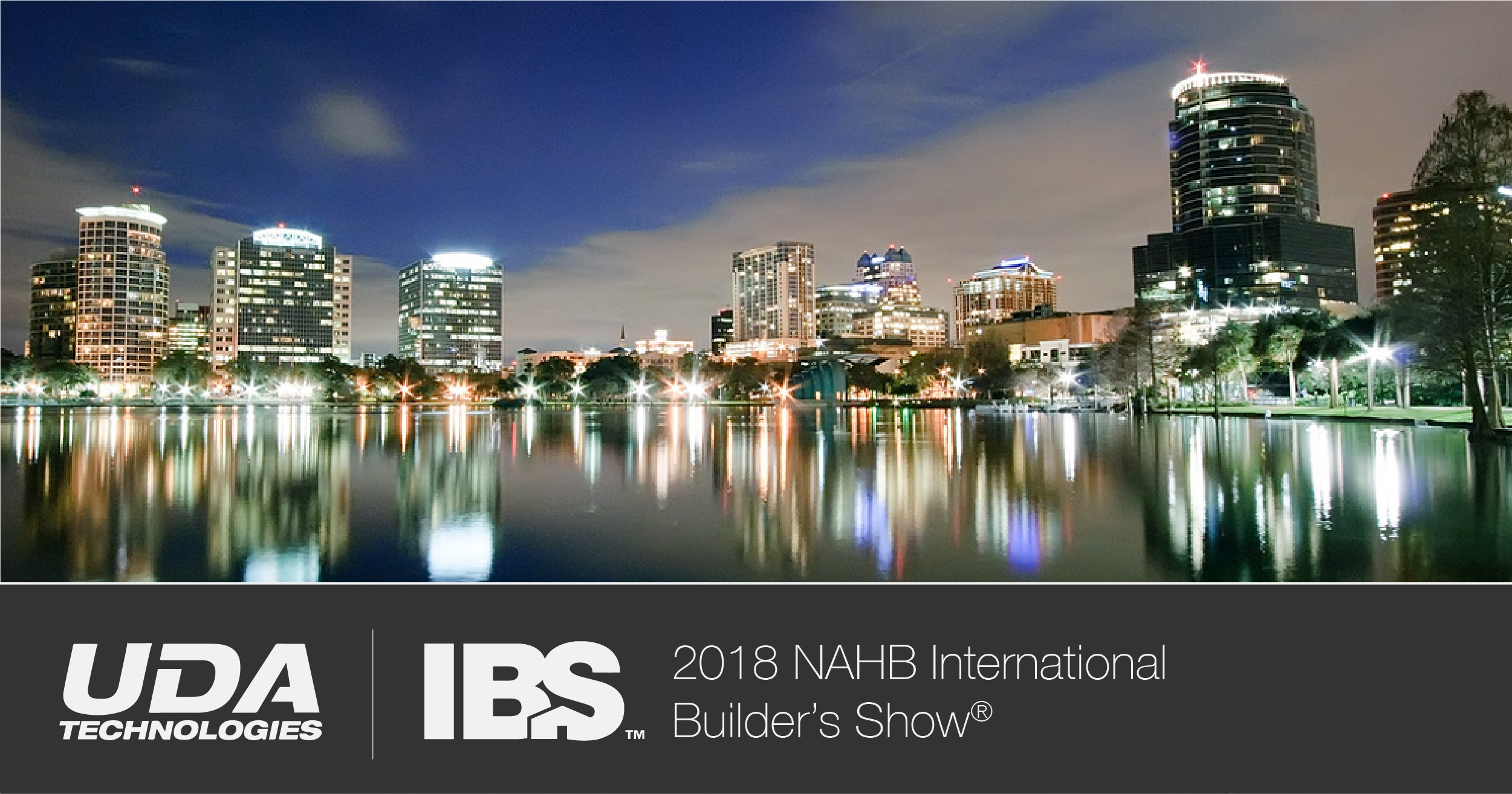 5 Reasons Why You Should Attend IBS 2018