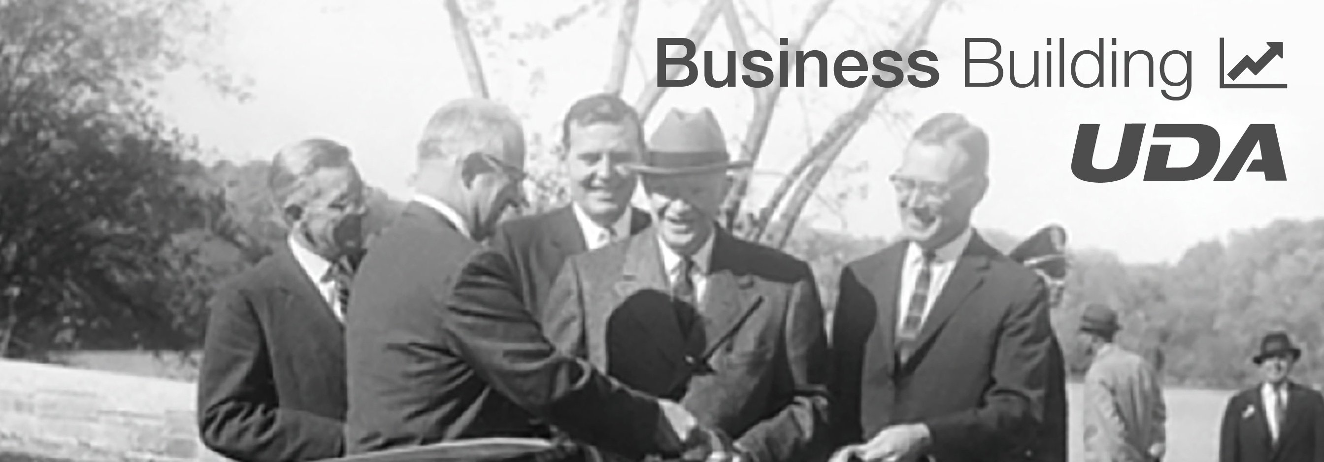 3 Things Construction Project Managers Should Prioritize, According to President Eisenhower